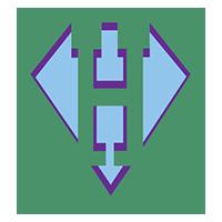 Jade Hart Logo